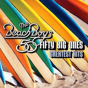 The Beach Boys альбом 50 Big Ones: Greatest Hits