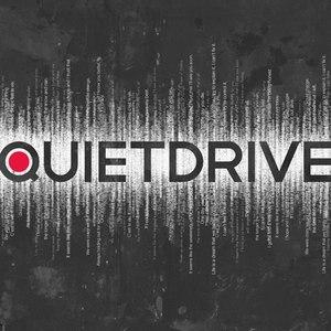 Quietdrive альбом Self-Titled