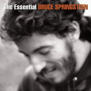 Bruce Springsteen альбом The Essential Bruce Springsteen