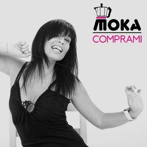 Moka альбом Comprami