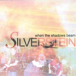 Silverstein альбом When the Shadows Beam