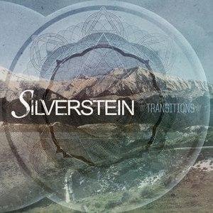 Silverstein альбом Transitions