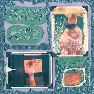 Modest Mouse альбом Sad Sappy Sucker