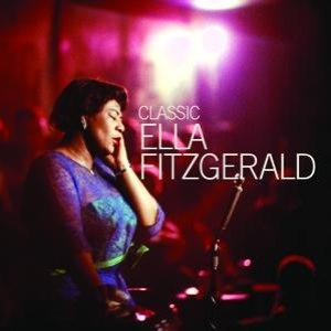 Ella Fitzgerald альбом Classic