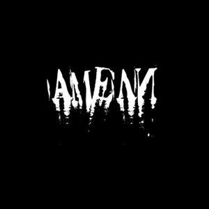 Амели альбом Амели