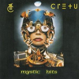 Michael Cretu альбом Mystic Hits