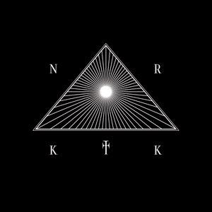 Narkotiki альбом Black EP