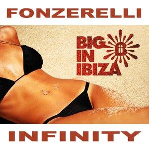 Fonzerelli альбом Infinity