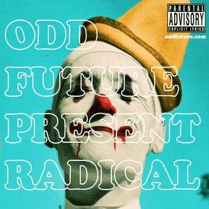 OFWGKTA альбом Radical