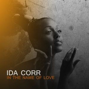 Ida Corr альбом In The Name Of Love