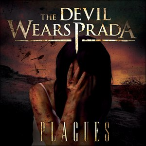 The Devil Wears Prada альбом Plagues