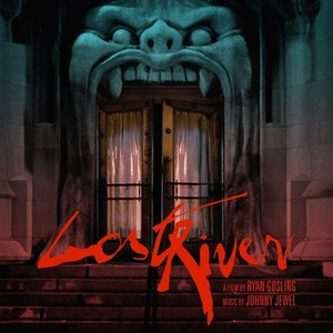 Chromatics альбом Yes (Love Theme from Lost River)