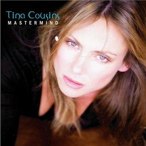 Альбом Tina Cousins Mastermind