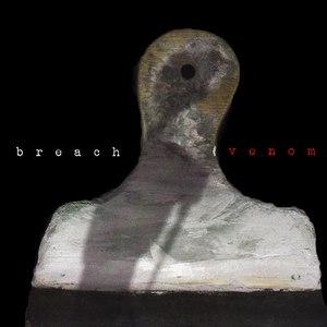 Breach альбом Venom