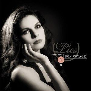 Bon Voyage альбом Lies