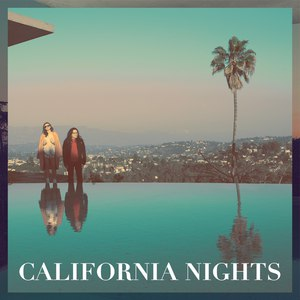 best coast альбом California Nights
