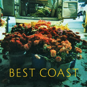 best coast альбом Make You Mine