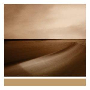 Brian Eno альбом Small Craft on a Milk Sea