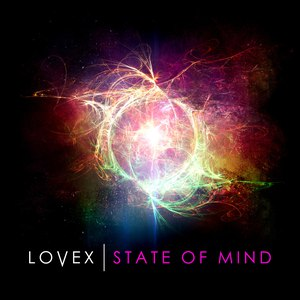 Lovex альбом State of Mind