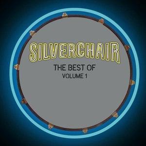 Silverchair альбом The Best Of - Volume One