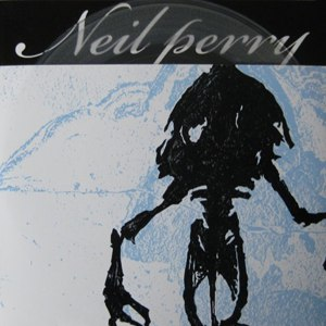 Neil Perry альбом Neil Perry