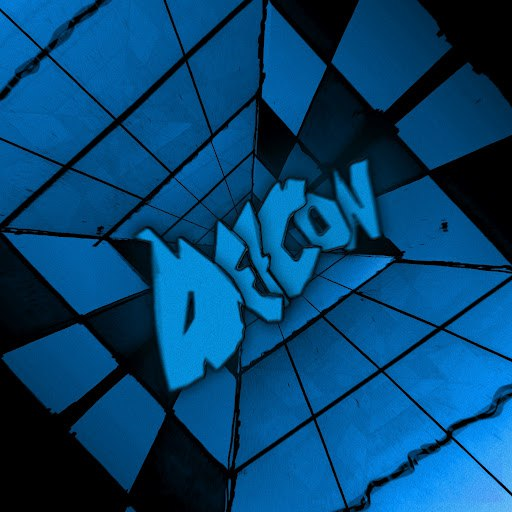 Defcon альбом In Binary Shrines