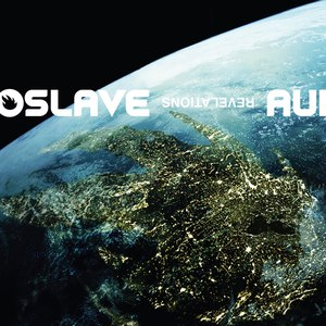Audioslave альбом Revelations