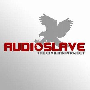 Audioslave альбом The Civilian Project