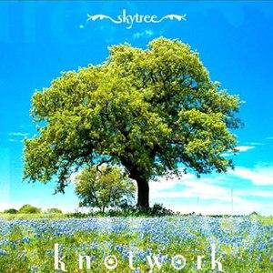 Skytree альбом Knotwork
