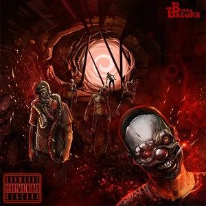Brick Bazuka альбом Слои