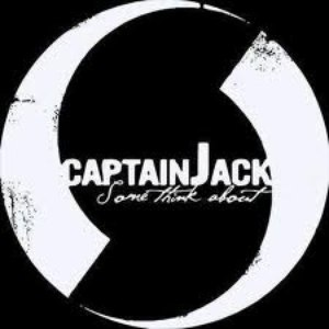 Captain Jack альбом Some Think About