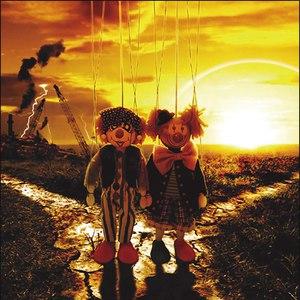 ORANGE RANGE альбом SAYONARA