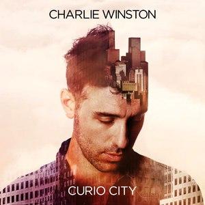 Charlie Winston альбом Curio City