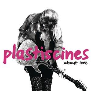 Plastiscines альбом About Love