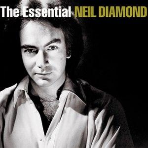Neil Diamond альбом The Essential Neil Diamond