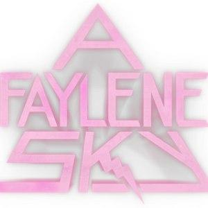 A Faylene Sky альбом The Hero Vs. Us