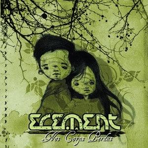 Element альбом Nos Corps Perdus