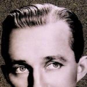 Bing Crosby альбом Bing-His Legendary Years 1931-1957