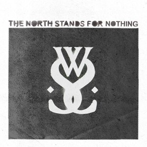 While She Sleeps альбом The North Stands for Nothing