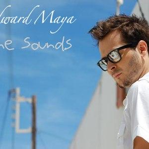Edward Maya альбом The Sounds