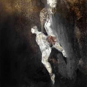 Grey Heaven Fall альбом Black Wisdom