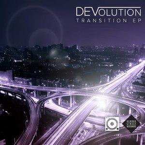 DEVolution альбом Transition EP