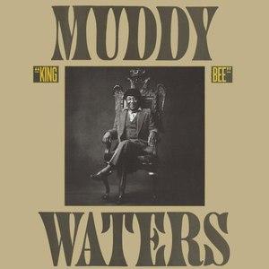 Muddy Waters альбом King Bee