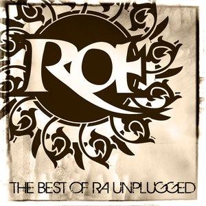 RA альбом The Best of Ra Unplugged EP