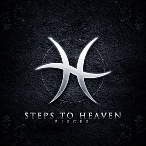 Steps To Heaven альбом Pisces