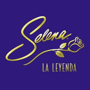 selena альбом La Leyenda