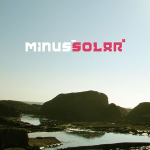 Minus альбом Solar