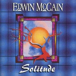 Альбом Edwin McCain Solitude