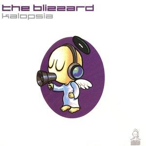 The Blizzard альбом Kalopsia