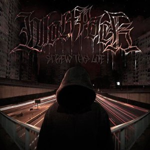 Wolfpack альбом Screw this life